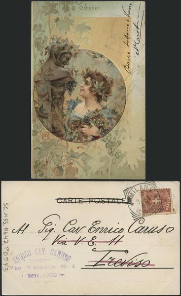 http://libexh.library.vanderbilt.edu/impomeka/caruso-postcards/sc.mss.0647.p0543.jpg
