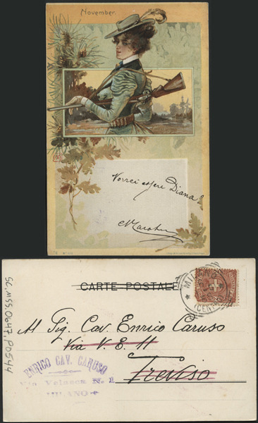 http://libexh.library.vanderbilt.edu/impomeka/caruso-postcards/sc.mss.0647.p0544.jpg