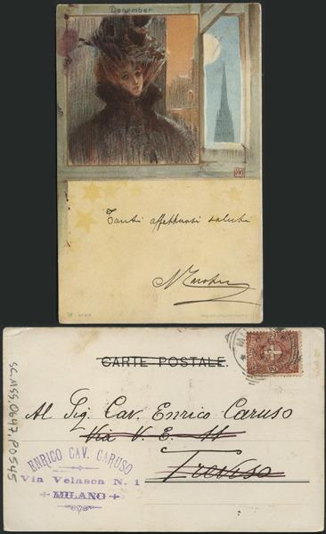 http://libexh.library.vanderbilt.edu/impomeka/caruso-postcards/sc.mss.0647.p0545.jpg