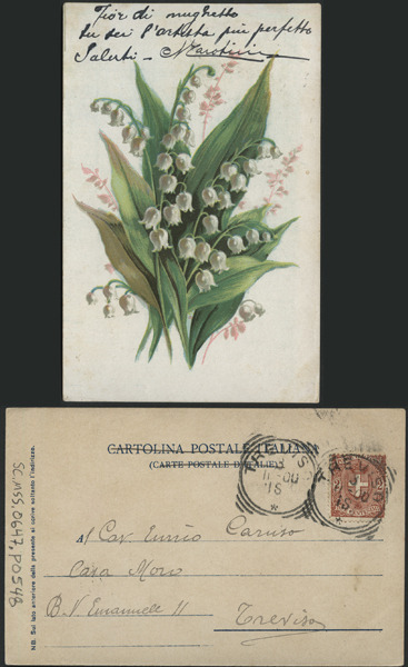 http://libexh.library.vanderbilt.edu/impomeka/caruso-postcards/sc.mss.0647.p0548.jpg
