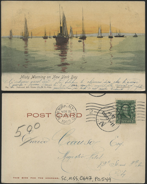 http://libexh.library.vanderbilt.edu/impomeka/caruso-postcards/sc.mss.0647.p0549.jpg