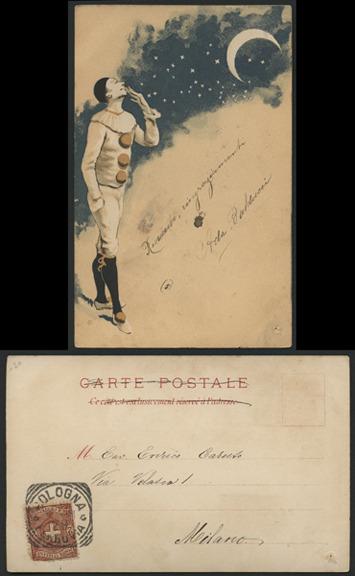 http://libexh.library.vanderbilt.edu/impomeka/caruso-postcards/sc.mss.0647.p0014.jpg