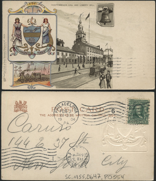 http://libexh.library.vanderbilt.edu/impomeka/caruso-postcards/sc.mss.0647.p0554.jpg