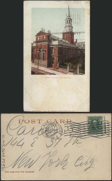 http://libexh.library.vanderbilt.edu/impomeka/caruso-postcards/sc.mss.0647.p0561.jpg