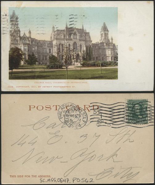 http://libexh.library.vanderbilt.edu/impomeka/caruso-postcards/sc.mss.0647.p0562.jpg