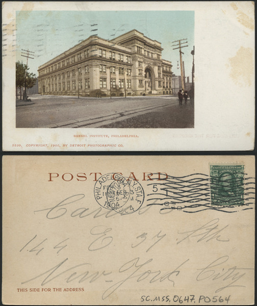 http://libexh.library.vanderbilt.edu/impomeka/caruso-postcards/sc.mss.0647.p0564.jpg