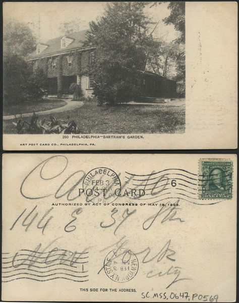 http://libexh.library.vanderbilt.edu/impomeka/caruso-postcards/sc.mss.0647.p0569.jpg