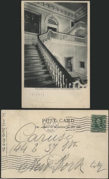 http://libexh.library.vanderbilt.edu/impomeka/caruso-postcards/sc.mss.0647.p0570.jpg