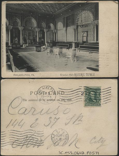 http://libexh.library.vanderbilt.edu/impomeka/caruso-postcards/sc.mss.0647.p0571.jpg