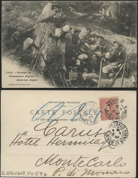 http://libexh.library.vanderbilt.edu/impomeka/caruso-postcards/sc.mss.0647.p0576.jpg