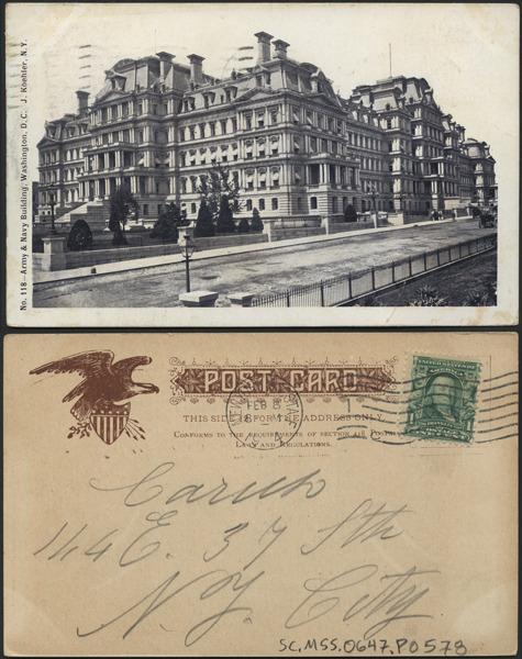 http://libexh.library.vanderbilt.edu/impomeka/caruso-postcards/sc.mss.0647.p0578.jpg