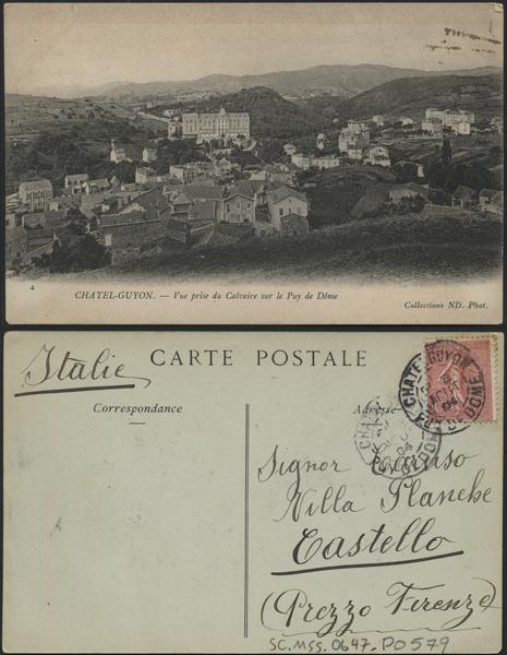 http://libexh.library.vanderbilt.edu/impomeka/caruso-postcards/sc.mss.0647.p0579.jpg