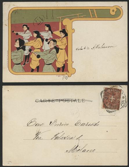 http://libexh.library.vanderbilt.edu/impomeka/caruso-postcards/sc.mss.0647.p0017.jpg