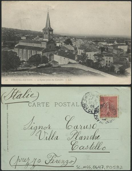 http://libexh.library.vanderbilt.edu/impomeka/caruso-postcards/sc.mss.0647.p0582.jpg