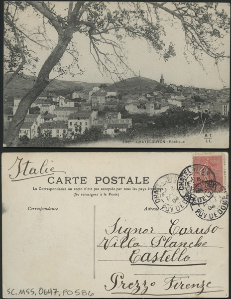 http://libexh.library.vanderbilt.edu/impomeka/caruso-postcards/sc.mss.0647.p0586.jpg