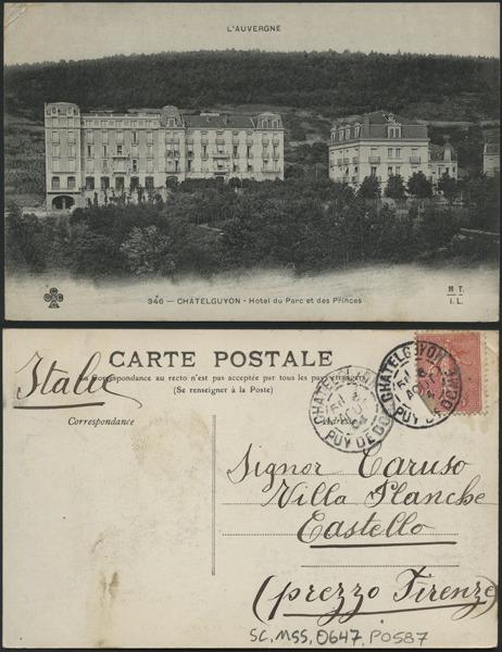 http://libexh.library.vanderbilt.edu/impomeka/caruso-postcards/sc.mss.0647.p0587.jpg