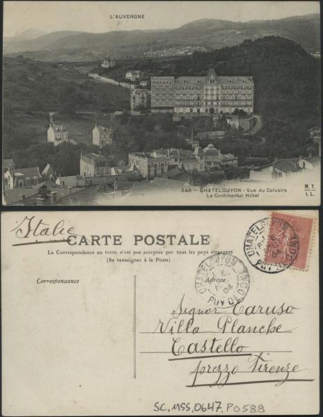 http://libexh.library.vanderbilt.edu/impomeka/caruso-postcards/sc.mss.0647.p0588.jpg