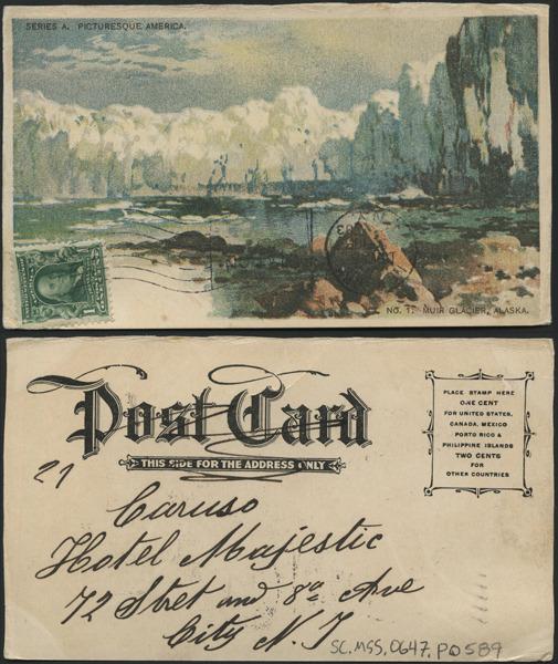 http://libexh.library.vanderbilt.edu/impomeka/caruso-postcards/sc.mss.0647.p0589.jpg