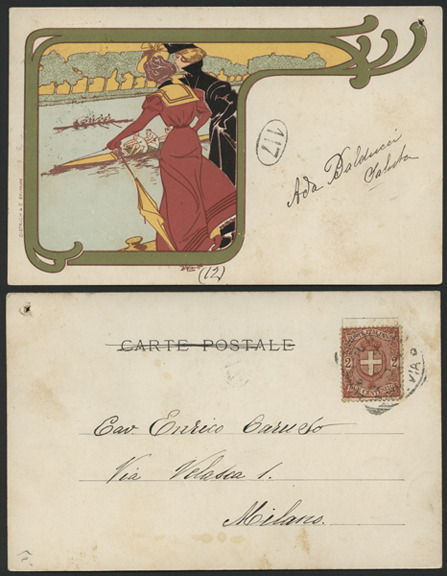 http://libexh.library.vanderbilt.edu/impomeka/caruso-postcards/sc.mss.0647.p0018.jpg