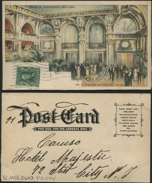 http://libexh.library.vanderbilt.edu/impomeka/caruso-postcards/sc.mss.0647.p0594.jpg