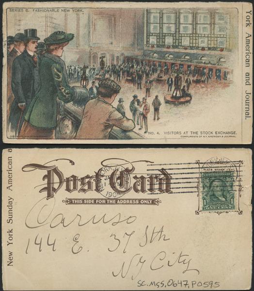 http://libexh.library.vanderbilt.edu/impomeka/caruso-postcards/sc.mss.0647.p0595.jpg