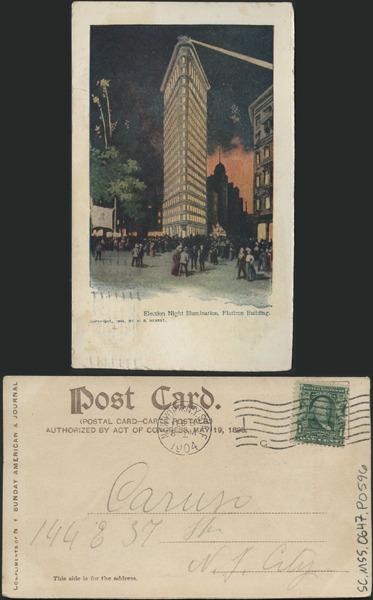 http://libexh.library.vanderbilt.edu/impomeka/caruso-postcards/sc.mss.0647.p0596.jpg