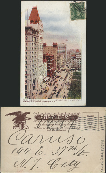 http://libexh.library.vanderbilt.edu/impomeka/caruso-postcards/sc.mss.0647.p0598.jpg