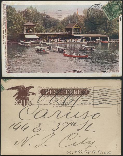 http://libexh.library.vanderbilt.edu/impomeka/caruso-postcards/sc.mss.0647.p0600.jpg