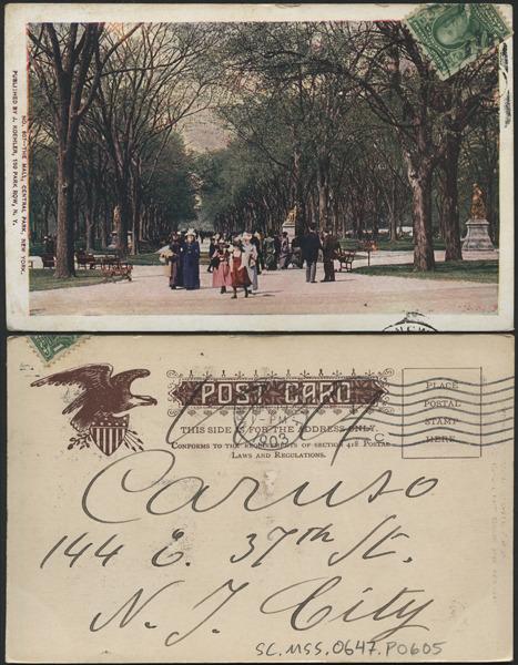 http://libexh.library.vanderbilt.edu/impomeka/caruso-postcards/sc.mss.0647.p0605.jpg