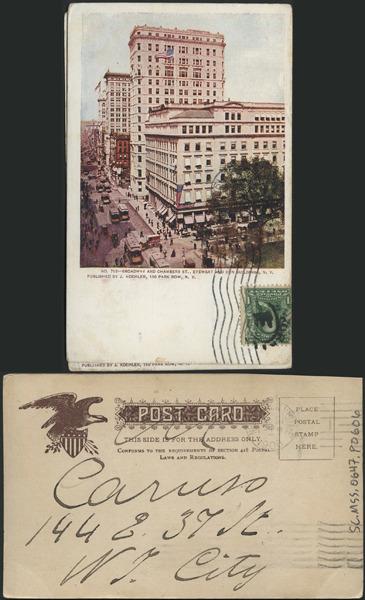 http://libexh.library.vanderbilt.edu/impomeka/caruso-postcards/sc.mss.0647.p0606.jpg
