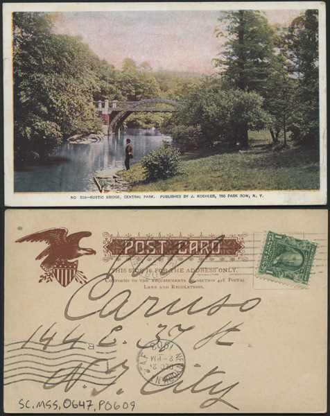 http://libexh.library.vanderbilt.edu/impomeka/caruso-postcards/sc.mss.0647.p0609.jpg