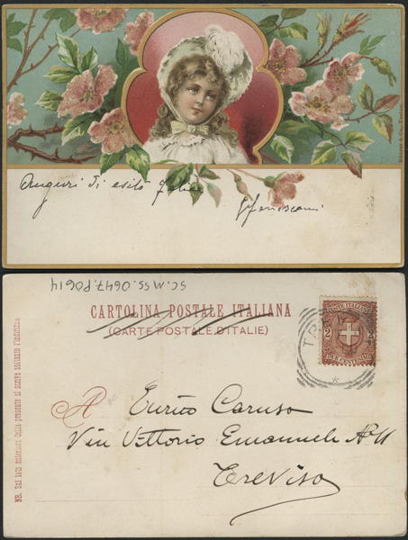 http://libexh.library.vanderbilt.edu/impomeka/caruso-postcards/sc.mss.0647.p0614.jpg