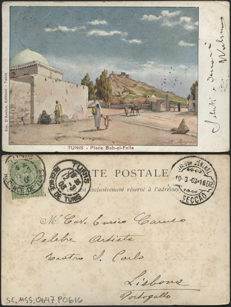 http://libexh.library.vanderbilt.edu/impomeka/caruso-postcards/sc.mss.0647.p0616.jpg