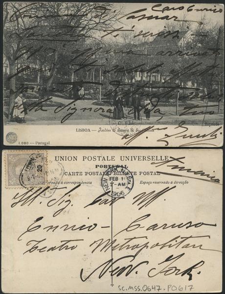 http://libexh.library.vanderbilt.edu/impomeka/caruso-postcards/sc.mss.0647.p0617.jpg