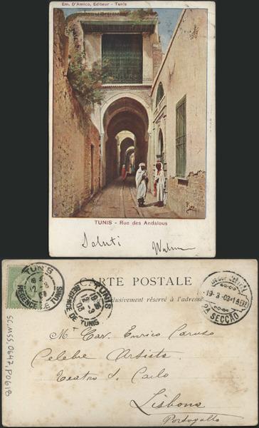 http://libexh.library.vanderbilt.edu/impomeka/caruso-postcards/sc.mss.0647.p0618.jpg