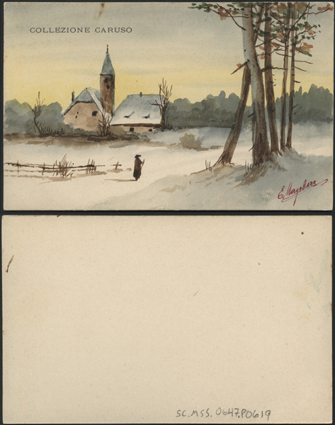 http://libexh.library.vanderbilt.edu/impomeka/caruso-postcards/sc.mss.0647.p0619.jpg