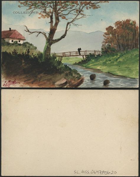 http://libexh.library.vanderbilt.edu/impomeka/caruso-postcards/sc.mss.0647.p0620.jpg