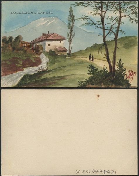 http://libexh.library.vanderbilt.edu/impomeka/caruso-postcards/sc.mss.0647.p0621.jpg