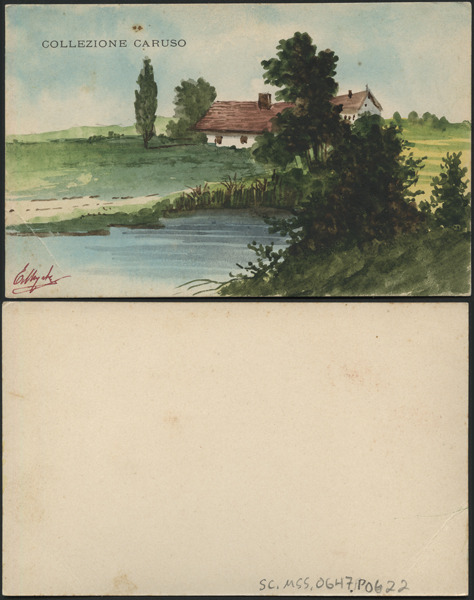 http://libexh.library.vanderbilt.edu/impomeka/caruso-postcards/sc.mss.0647.p0622.jpg