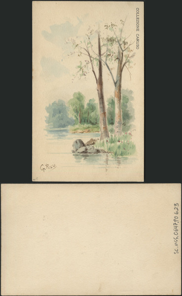 http://libexh.library.vanderbilt.edu/impomeka/caruso-postcards/sc.mss.0647.p0623.jpg