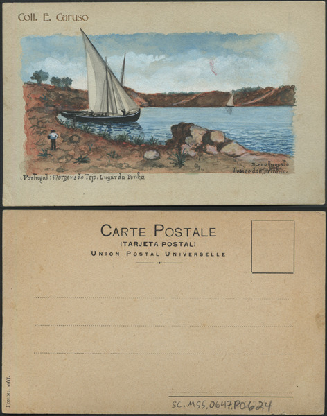http://libexh.library.vanderbilt.edu/impomeka/caruso-postcards/sc.mss.0647.p0624.jpg