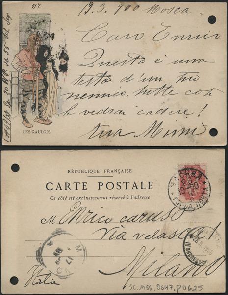 http://libexh.library.vanderbilt.edu/impomeka/caruso-postcards/sc.mss.0647.p0625.jpg