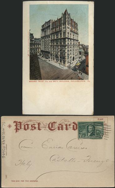http://libexh.library.vanderbilt.edu/impomeka/caruso-postcards/sc.mss.0647.p0636.jpg
