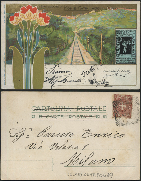 http://libexh.library.vanderbilt.edu/impomeka/caruso-postcards/sc.mss.0647.p0639.jpg