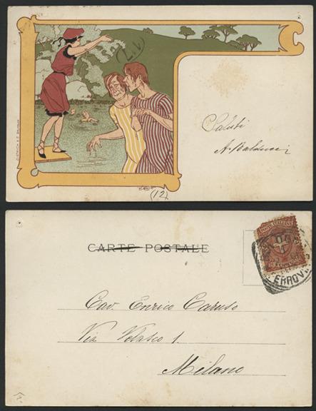 http://libexh.library.vanderbilt.edu/impomeka/caruso-postcards/sc.mss.0647.p0023.jpg