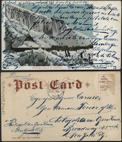 http://libexh.library.vanderbilt.edu/impomeka/caruso-postcards/sc.mss.0647.p0641.jpg