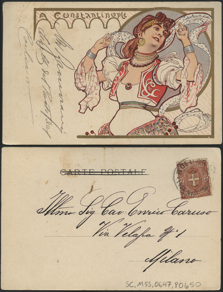 http://libexh.library.vanderbilt.edu/impomeka/caruso-postcards/sc.mss.0647.p0650.jpg