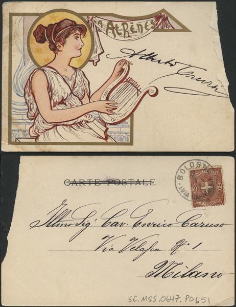 http://libexh.library.vanderbilt.edu/impomeka/caruso-postcards/sc.mss.0647.p0651.jpg