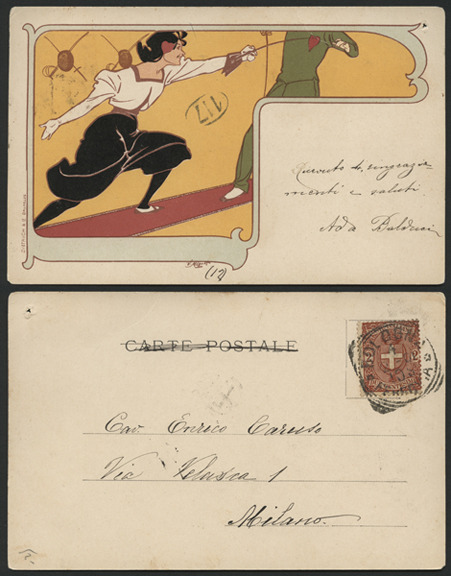 http://libexh.library.vanderbilt.edu/impomeka/caruso-postcards/sc.mss.0647.p0025.jpg