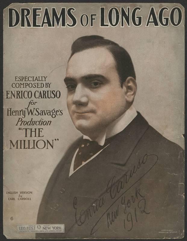 Caruso-Dreams-of-Long-Ago.jpg